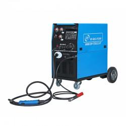 MIG MAG inert gas lasmachine lasser 3PH / 400V / 50Hz / 50A-200A RP-P2050