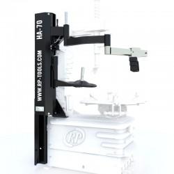 Hilfsarm HA70L links für Reifen Montagemaschine RP-U221PN, RP-U222+, RP-U224 , RP-U230