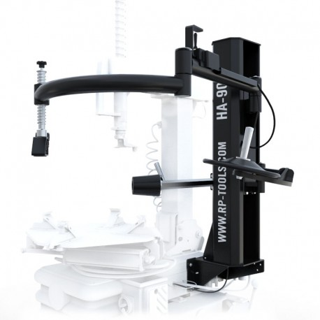Hilfsarm Montagehilfe HA90 für Montagemaschinen Reifenmontiergerät Profimodell