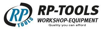 RP-Tools-Nederland